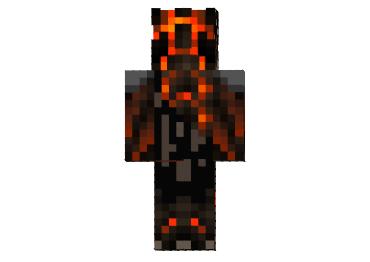 Flamedemon-skin-1.png