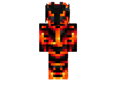 Flamelord-skin.png