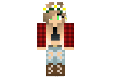 Flannel-cutie-skin.png