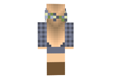 Flannel-shirt-skin-1.png