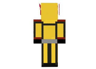 Flash-reverso-skin-1.png