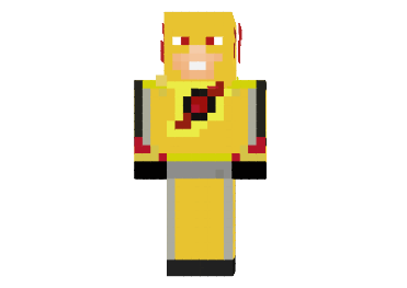 Flash-reverso-skin.png