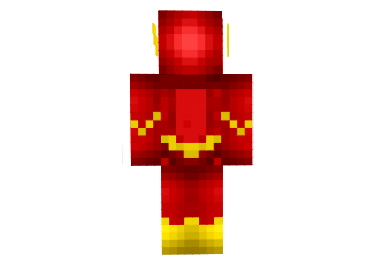Flash-skin-1.png