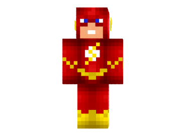 Flash-skin.png