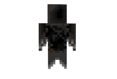 Floating-skin-1.png