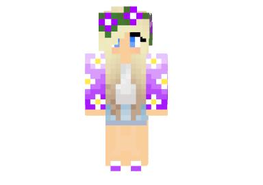 Floral-girl-skin.png