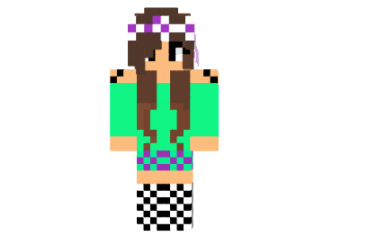 Flower-person-girl-thing-skin.png