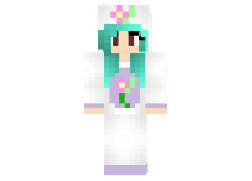 Flower-unicorn-girl-skin.png