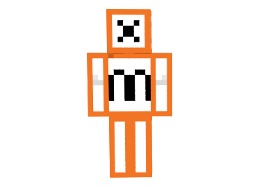 Fly-door-skin-1.png