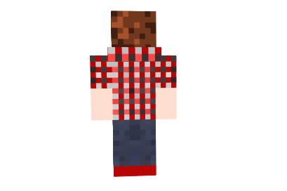 Foofys-skin-1.png
