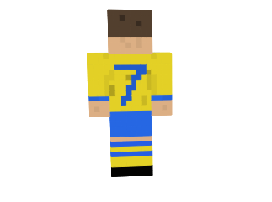 Footballer-yellow-skin-1.png
