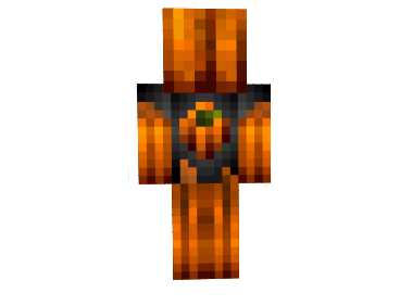 For-halloween-skin-1.png