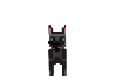 For-my-dog-alexis-skin-1.png