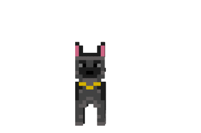 For-my-dog-alexis-skin.png