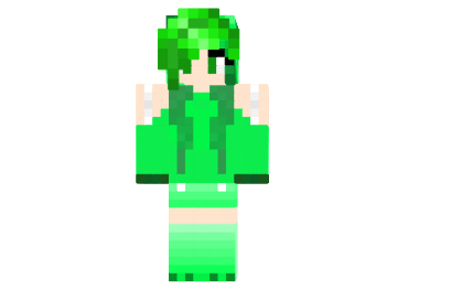 Forest-pegasus-girl-skin.png