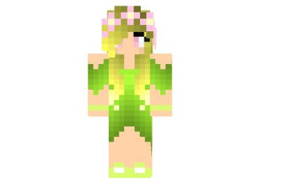 Forest-princess-skin.png