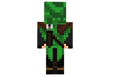 Forest-ranger-skin-1.png