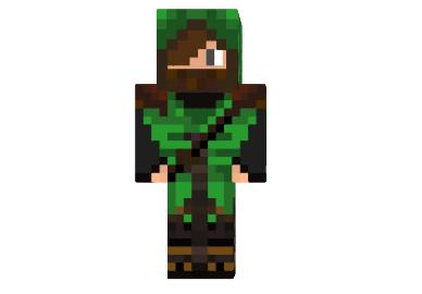 Forest-ranger-skin.png