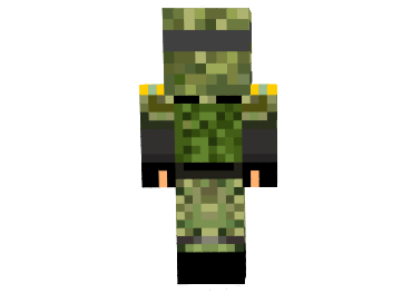 Forest-soldier-skin-1.png