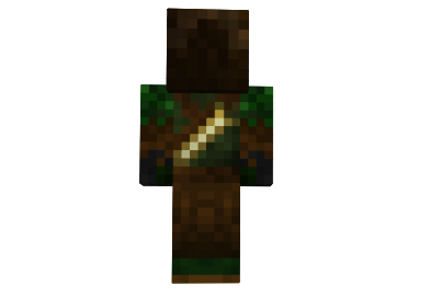 Forest-spirit-skin-1.png