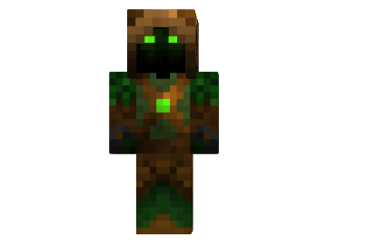 Forest-spirit-skin.png