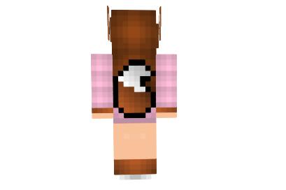Fox-beauty-animal-skin-1.png