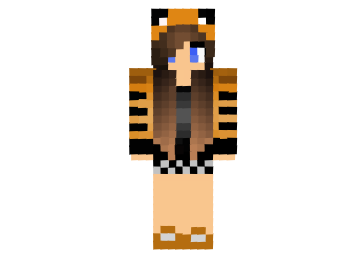 Fox-girl-jacked-skin.png