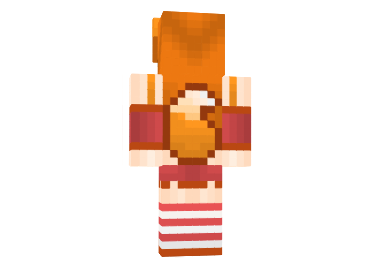 Fox-girl-wildlife-skin-1.png