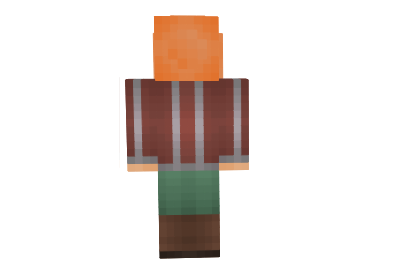 Foxface-hunger-games-skin-1.png