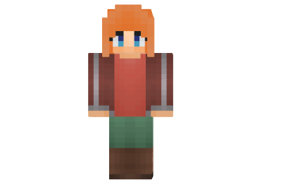 Foxface-hunger-games-skin.png
