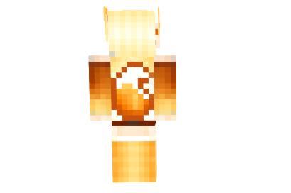 Foxxie-skin-1.png