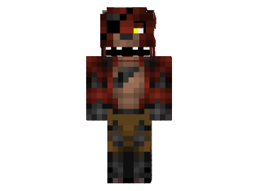 Foxy-activated-skin.png
