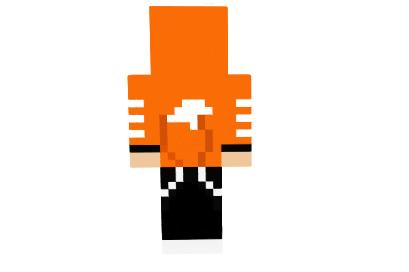 Foxy-cool-dude-skin-1.png