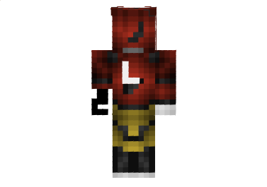 Foxy-corrupted-yt-skin-1.png