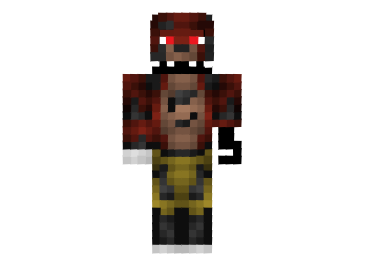 Foxy-corrupted-yt-skin.png