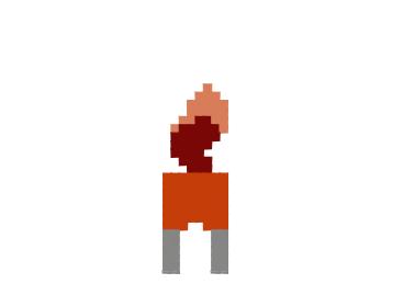 Foxy-mini-skin-1.png
