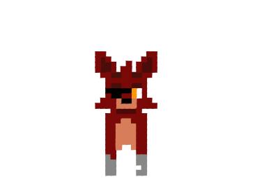 Foxy-mini-skin.png