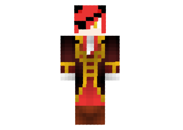 Foxy-the-pirate-skin.png