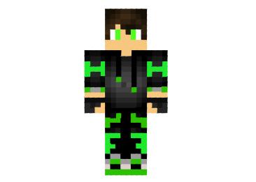 Franko-hero-skin.png