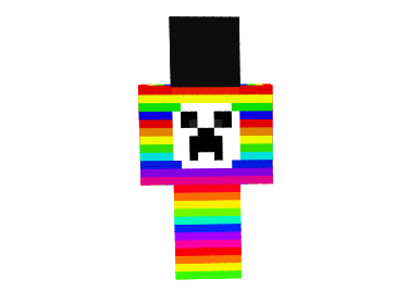Freaked-out-rainbow-enderman-skin-1.png