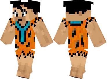 Fred-Flintstone-Skin.png