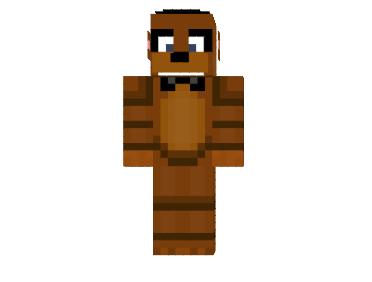 Freddy-fazbear-skin.png