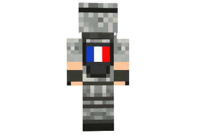 French-soldier-skin-1.png