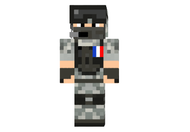 French-soldier-skin.png