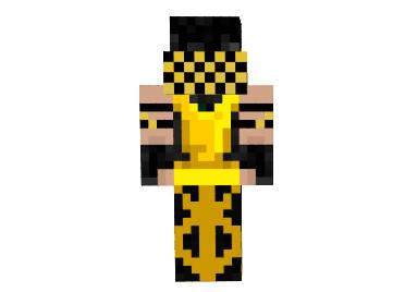 Freya-skorpion-skin-1.png