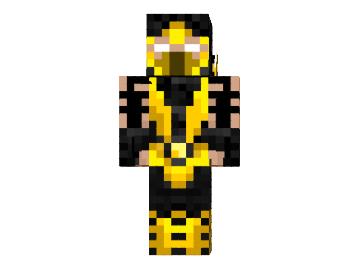 Freya-skorpion-skin.png