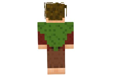 Frodo-baggins-skin-1.png