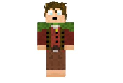 Frodo-baggins-skin.png