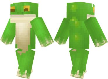 Frog-Skin.png