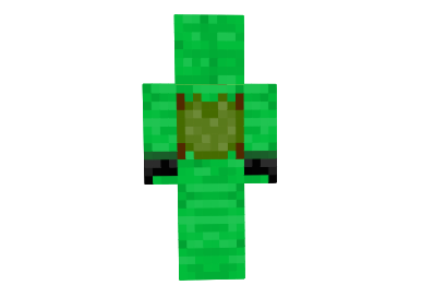 Froggereternal-skin-1.png
